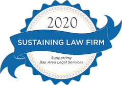 local sustaining law firm