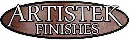 Artistek Finishes