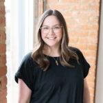 Rachel Denison