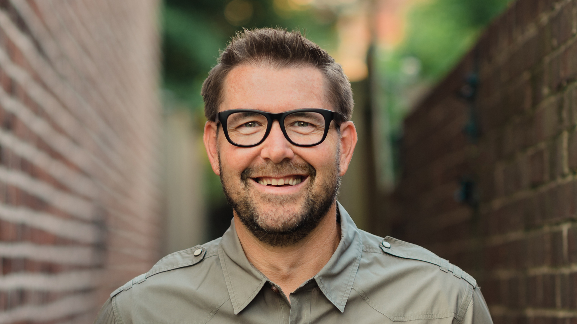 7 Keys to Overcoming Temptations | Mark Batterson