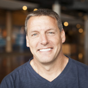 Pastor Todd Wagner Is Joining   Promise Keepers Board of Directors