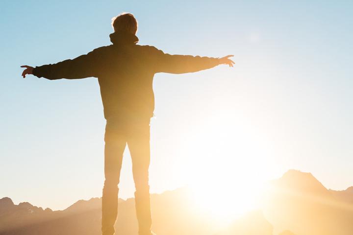 How Can We Increase Our Faith?