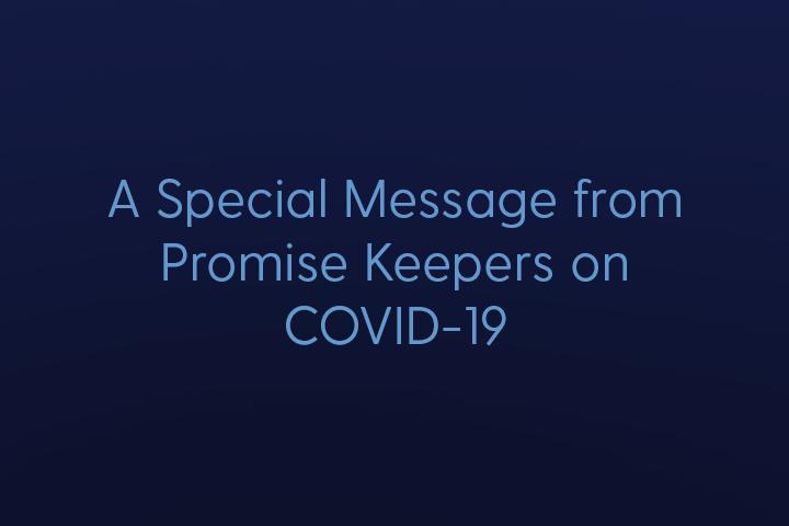 Update: COVID-19 Response