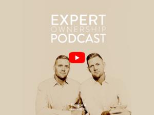 David and Jason Benham podcasts