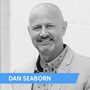 Dan Seaborn