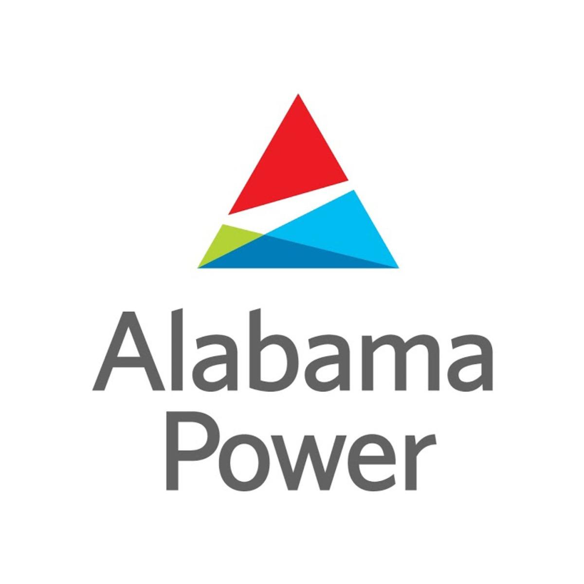 Alabama Power 2