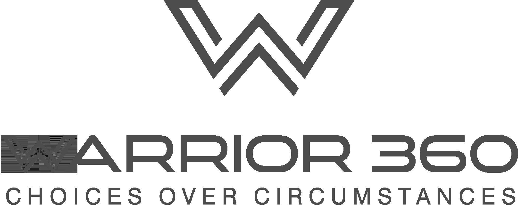 Warrior360logo