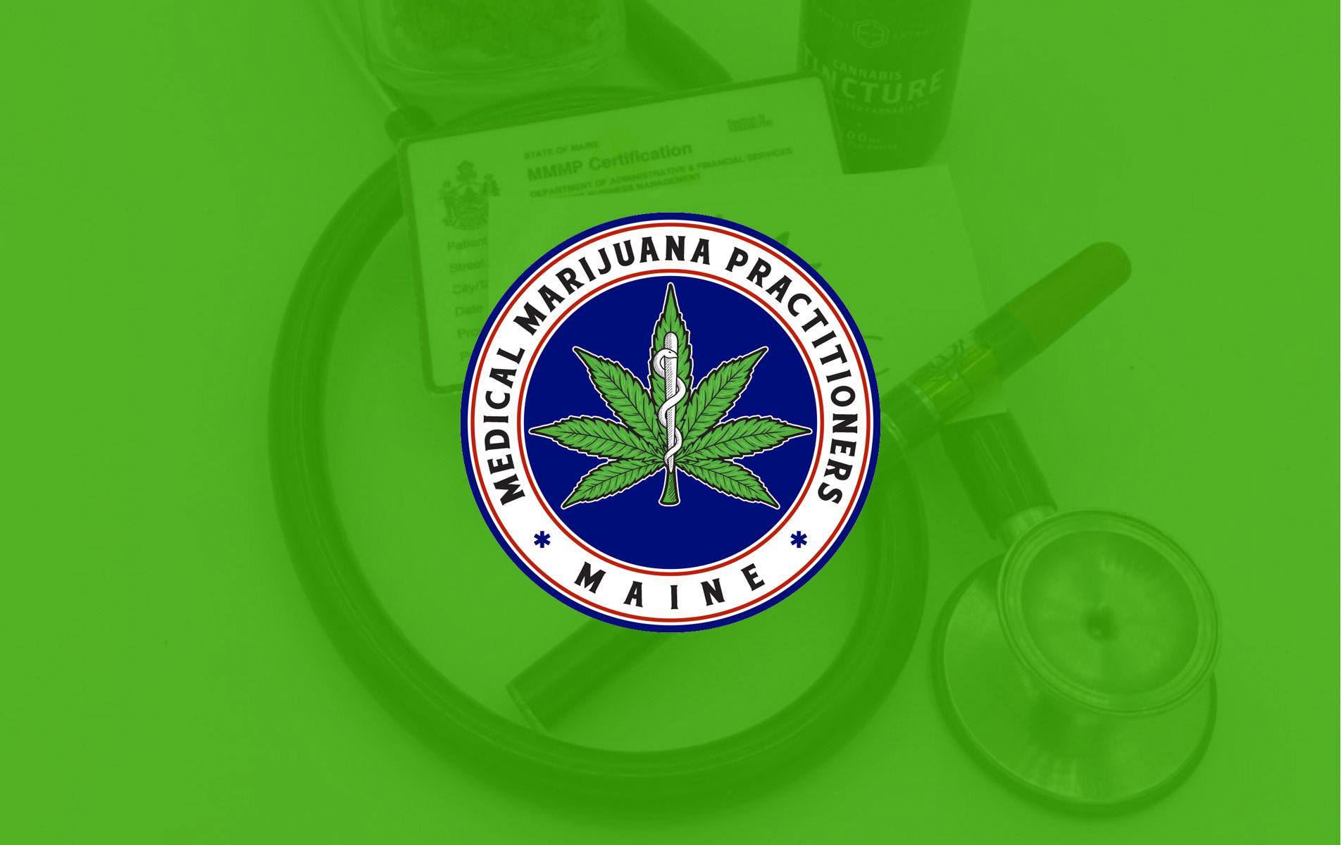 Medical Marijuana Practitioners