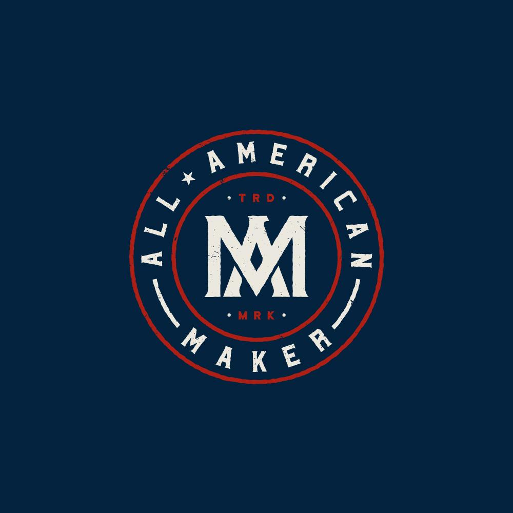 AllAmericanMaker