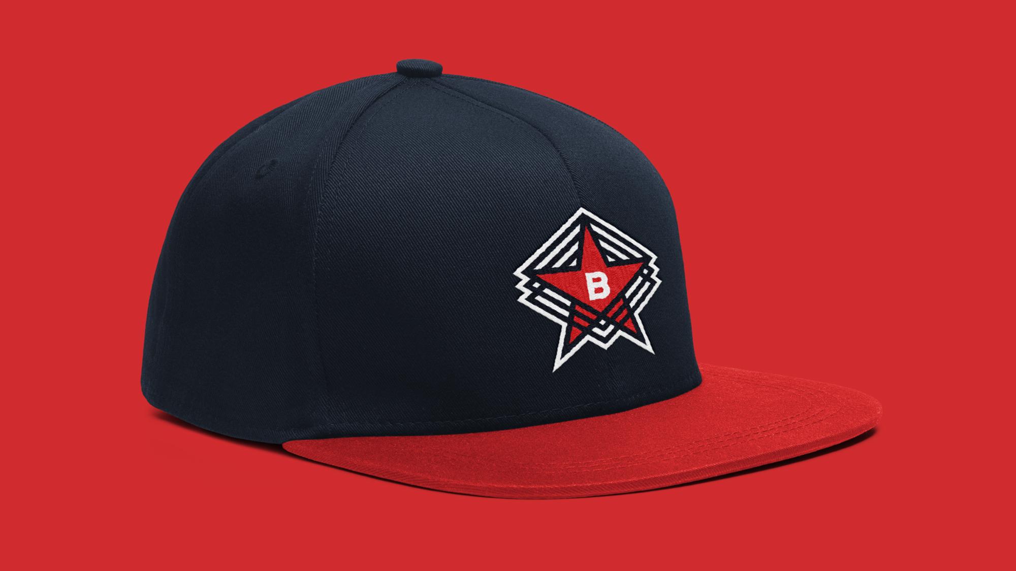 Boxstar4