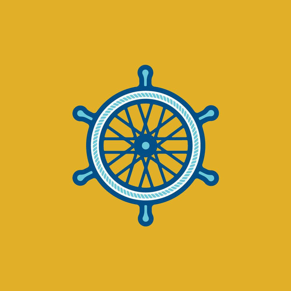 BuffaloCycleBoats