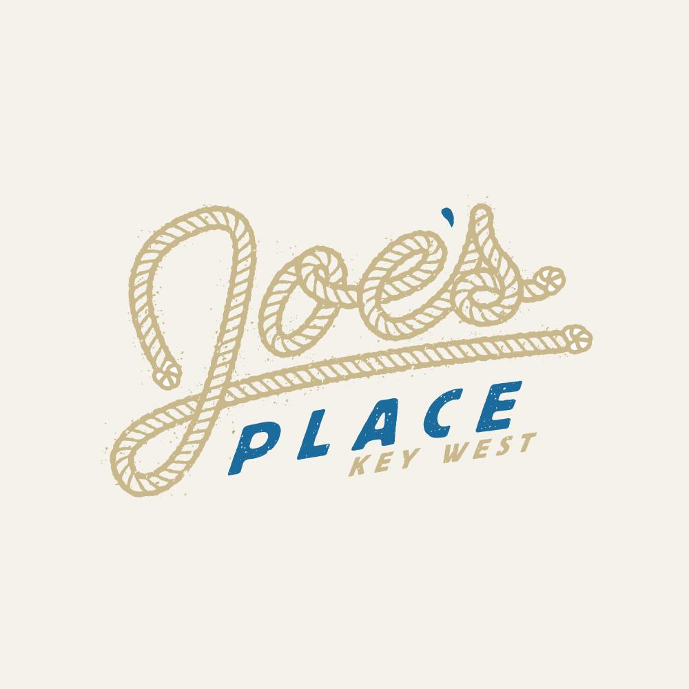 JoesPlace