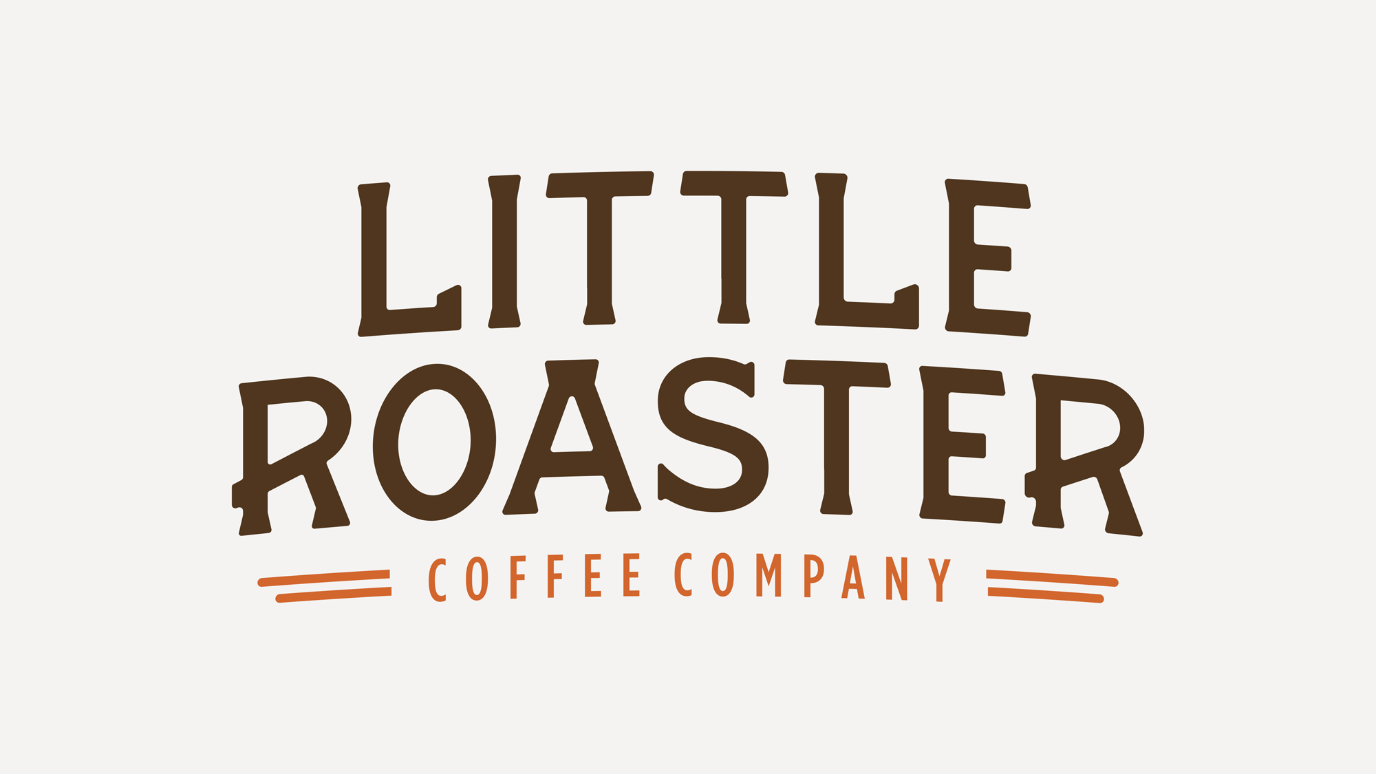 LittleRoaster2