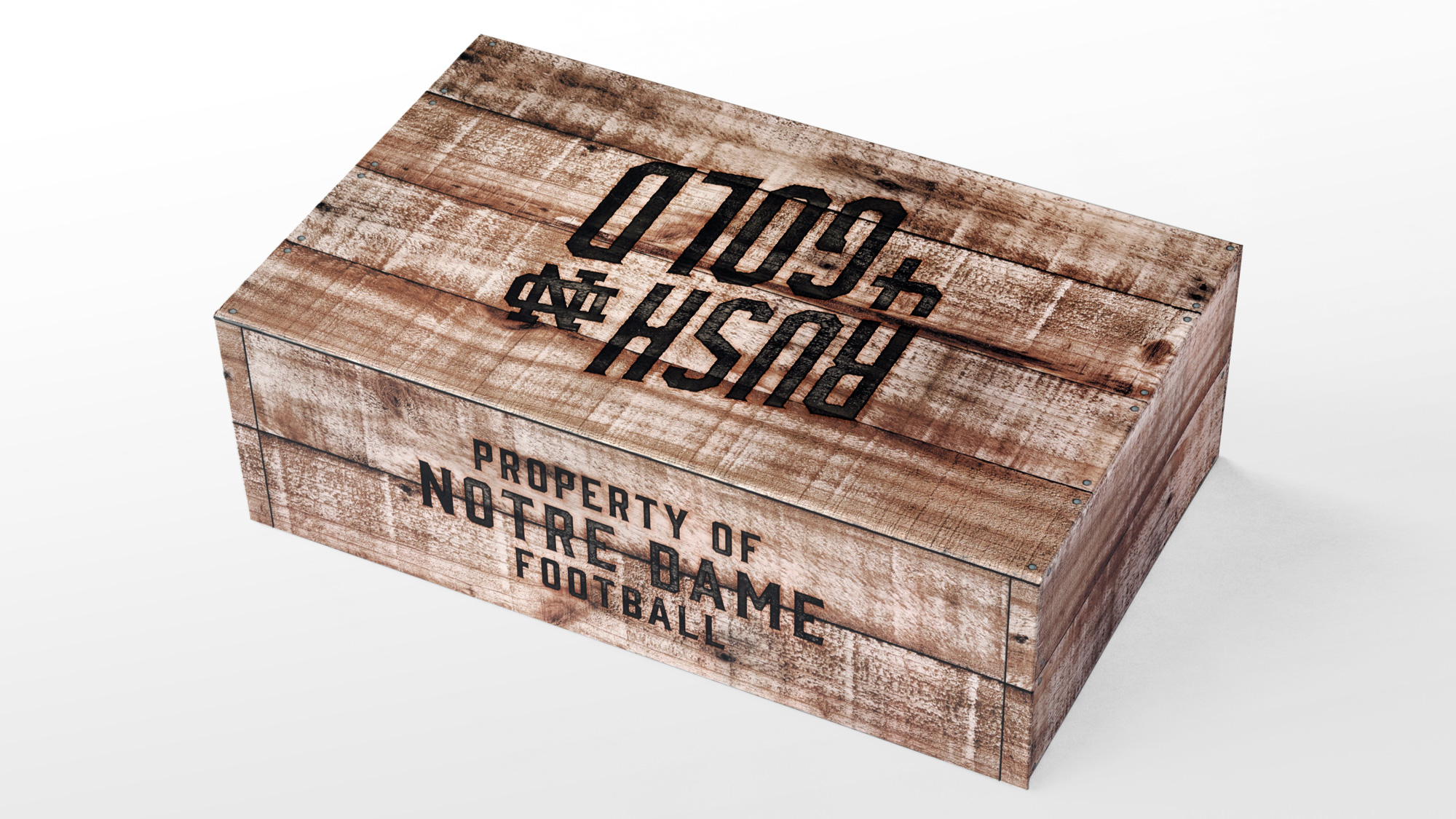 ND-football-box-2e