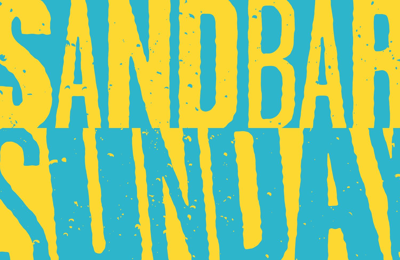 SandbarSunday5