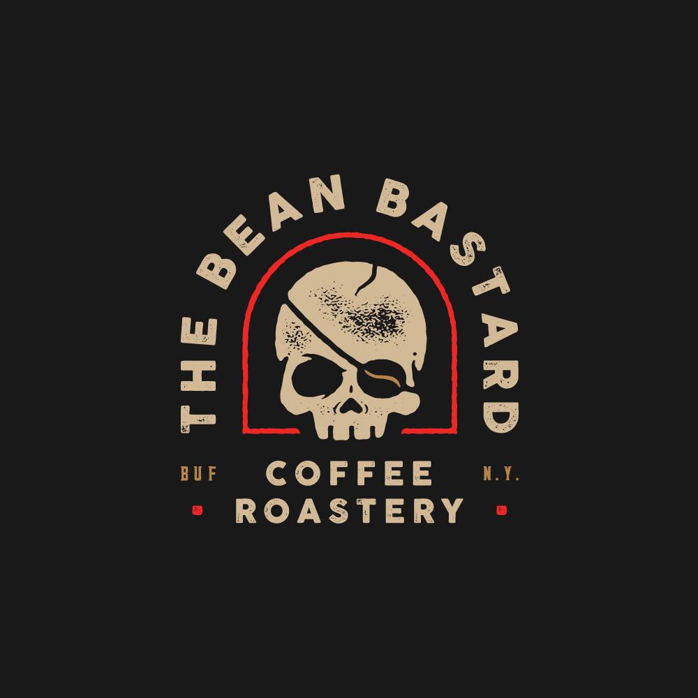 TheBeanBastard
