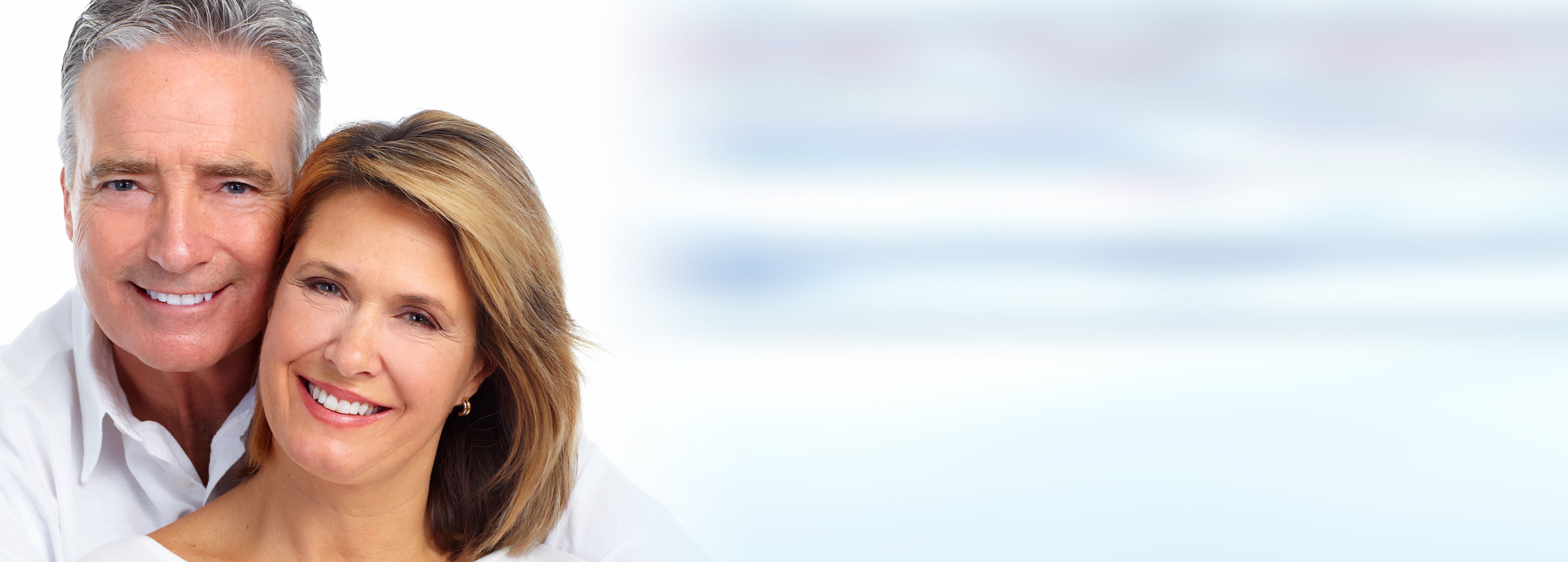 Omni Dermatology – Dermatologist Phoenix 85018, 85037, Mohs