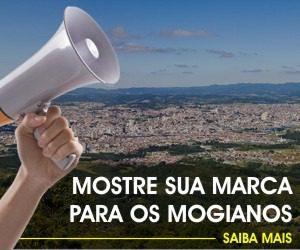 Banner - Anuncie no Notícias de Mogi