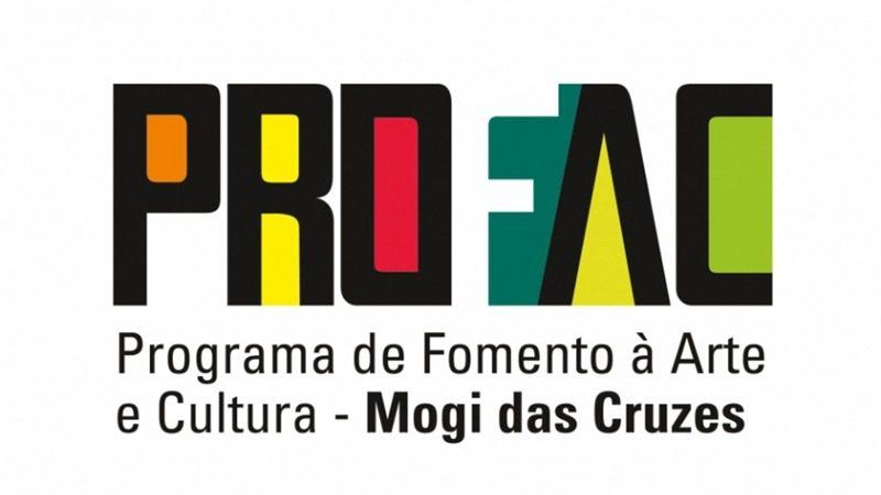 PROFAC Mogi das Cruzes