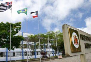 Prefeitura de Mogi das Cruzes SP