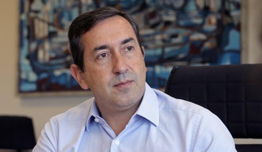 Marcus Melo