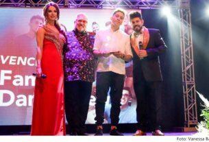 Prêmio DSTAQS