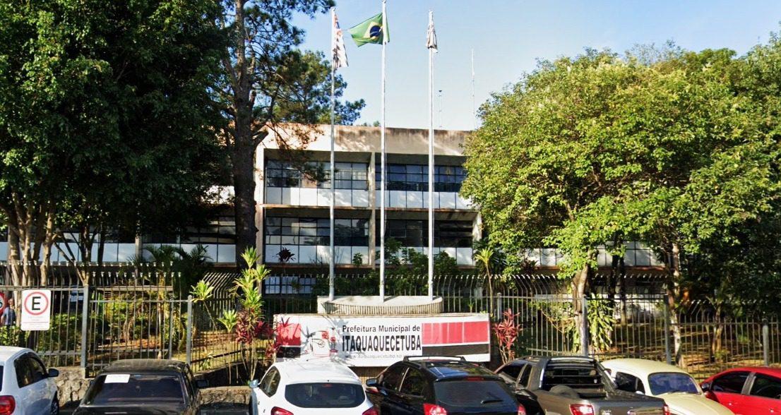 Prefeitura de Itaquaquecetuba