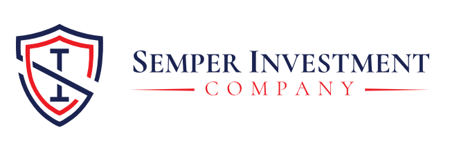 semper-investments-logo-half