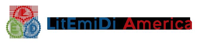 LiteMidiAmerica - Indoor and Window LED Displays