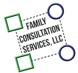Family Consultation Services
