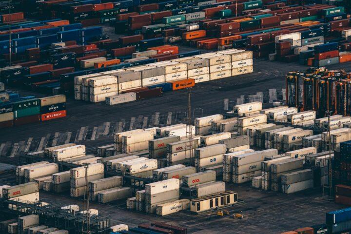AppYea, Inc. Enters into CBD Distribution Agreement