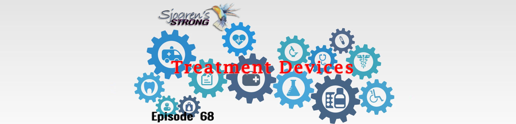 Treatment Devices