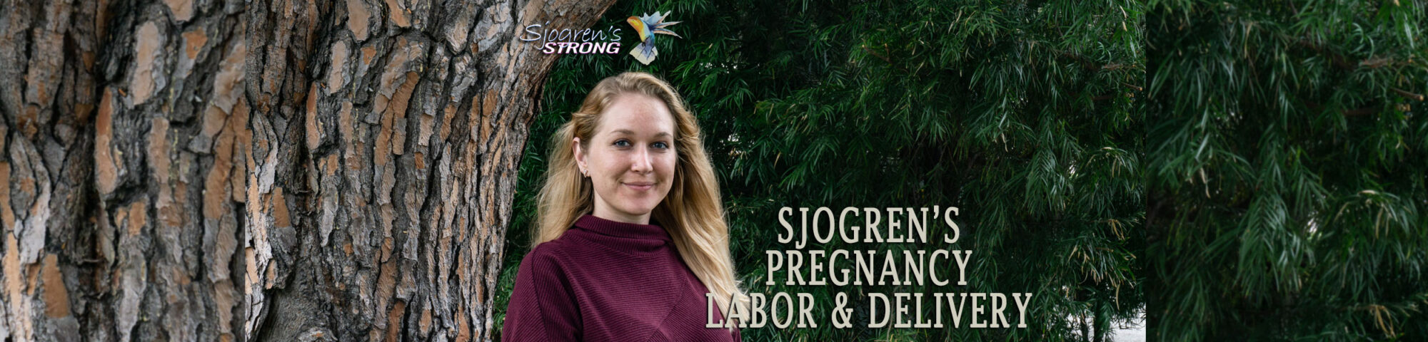 Sjogren's: Pregnancy - Labor & Delivery