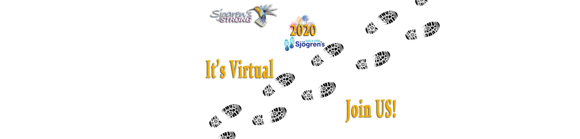 EP 85 2020 LA Virtual Walk for Sjogrens Files