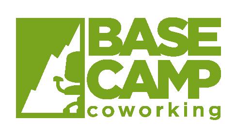 Basecamp Coworking - Lafayette