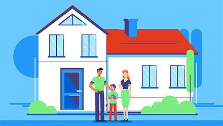 HomeFirst Mortgage