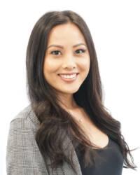 Judy Sayavong