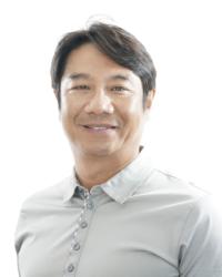 Edmond Han - CIO