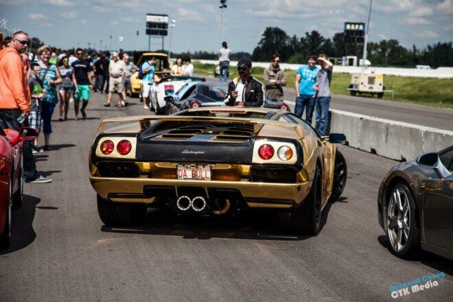 2013-06-22_RacingForACure_5DMk2_0002.jpg.1280x853max.mri