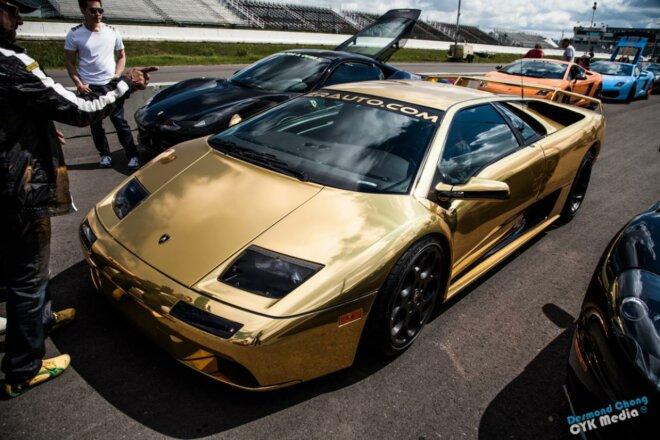 2013-06-22_RacingForACure_5DMk2_0004.jpg.1280x853max.mri