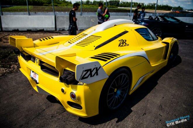 2013-06-22_RacingForACure_5DMk2_0016.jpg.1280x853max.mri