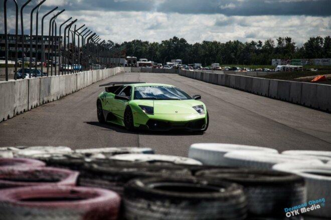 2013-06-22_RacingForACure_5DMk2_0045.jpg.1280x853max.mri
