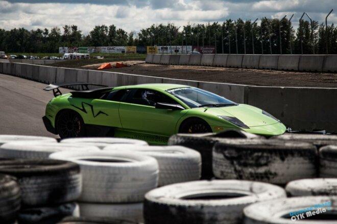 2013-06-22_RacingForACure_5DMk2_0047.jpg.1280x853max.mri
