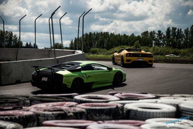 2013-06-22_RacingForACure_5DMk2_0048.jpg.1280x853max.mri