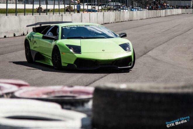 2013-06-22_RacingForACure_5DMk2_0055.jpg.1280x853max.mri