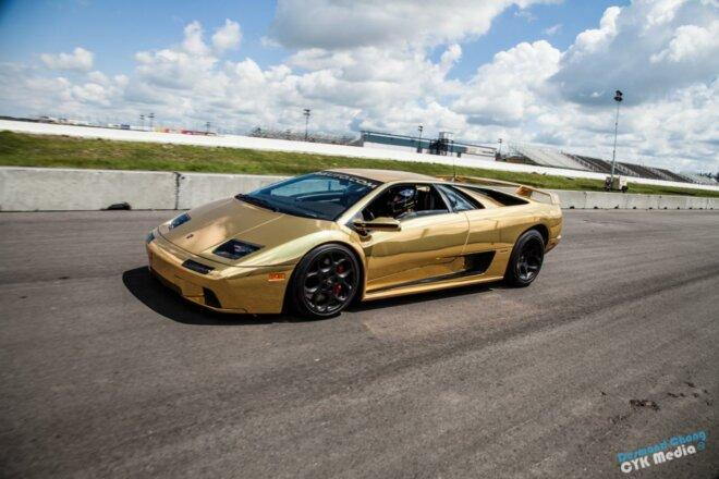 2013-06-22_RacingForACure_5DMk2_0113.jpg.1280x853max.mri