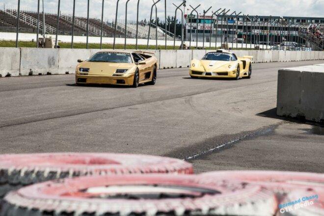 2013-06-22_RacingForACure_5DMk2_0123.jpg.1280x853max.mri