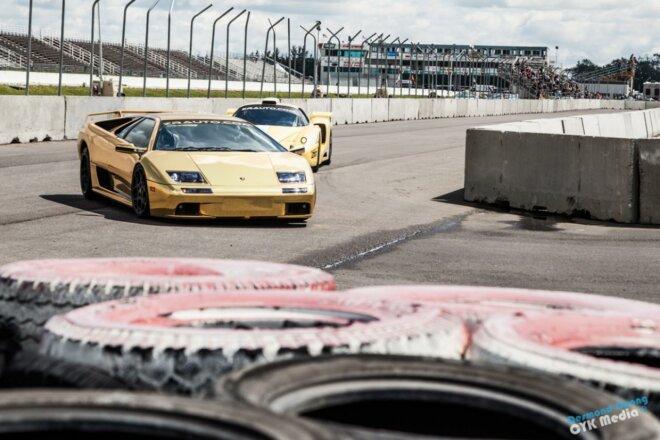 2013-06-22_RacingForACure_5DMk2_0124.jpg.1280x853max.mri
