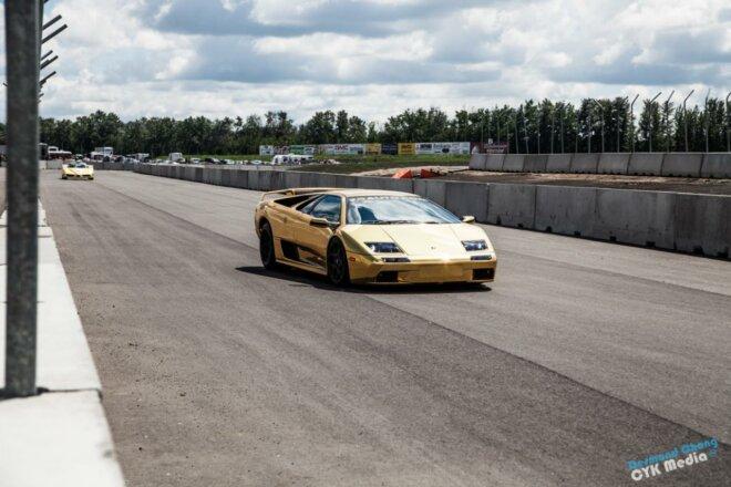 2013-06-22_RacingForACure_5DMk2_0131.jpg.1280x853max.mri