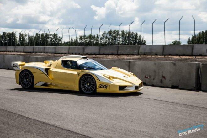 2013-06-22_RacingForACure_5DMk2_0134.jpg.1280x853max.mri